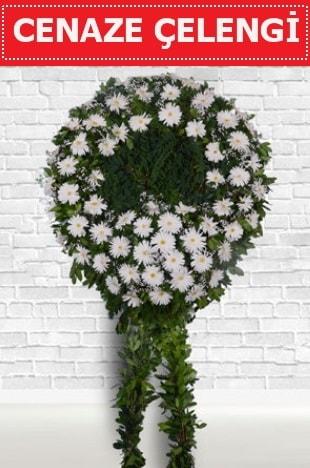 Cenaze Çelengi cenaze çiçeği  Hatay online çiçek gönderme sipariş