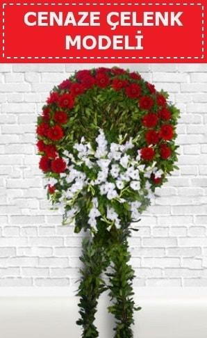 Cenaze Çelengi cenaze çiçeği  Hatay cicekciler , cicek siparisi