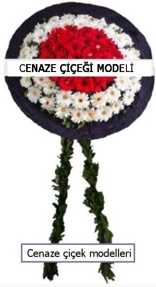 Cenaze çiçeği cenazeye çiçek modeli  Hatay uluslararası çiçek gönderme