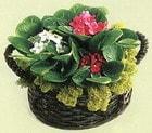 Hatay online çiçek gönderme sipariş  3 adet kaliteli Menekse